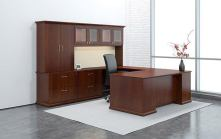 New And Used Office Furniture Memphis TN | Cubicles | Desks