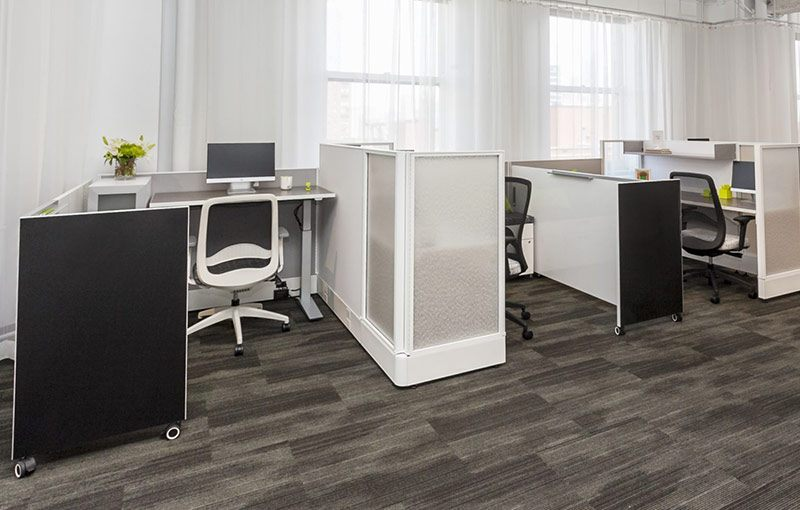 30 Model Office Furniture Jackson Tn