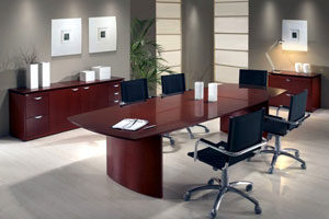 Commercial Office Furniture Jonesboro AR