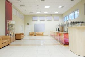 Healthcare Furniture Jonesboro AR