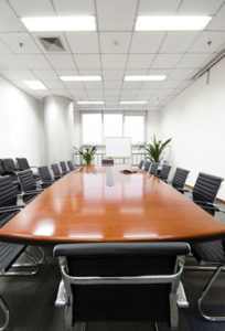 Conference tables jonesboro ar for Affordable furniture jonesboro ar