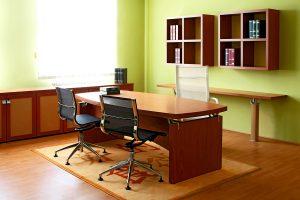 Work Desks Memphis TN