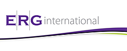 manufacturer-erg-international