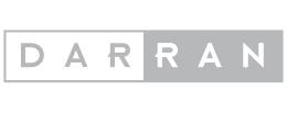 manufacturer-logo-darran