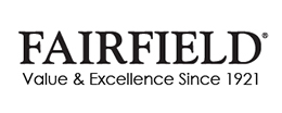 manufacturer-logo-fairfield