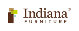 manufacturer-logo-indiana-furniture