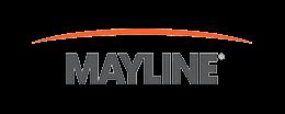manufacturer-logo-mayline