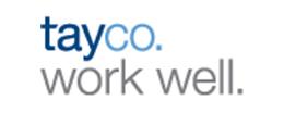 manufacturer-logo-tayco