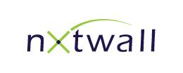 manufacturer-nxt-wall