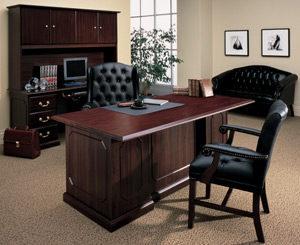 Office Furniture Jackson TN
