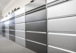 WorkPlace Furniture In Memphis, TN, Has A Large Inventory Used File Cabinets