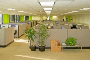 Office Furniture Nashville TN