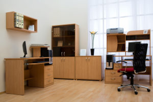 Commercial Office Furniture Memphis TN