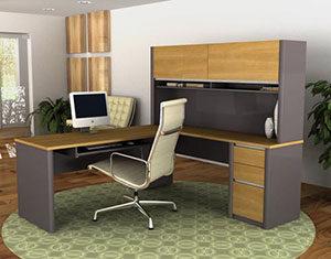 Computer Desks Memphis TN