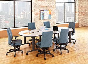 Office Furniture Memphis TN