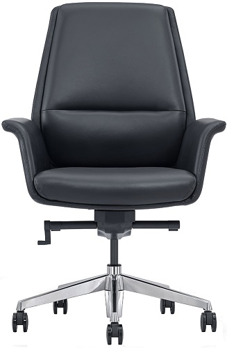 LOD85 Chair – $540