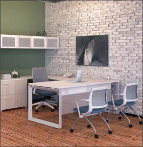 Desks Memphis TN