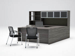 Fine Desk Memphis Office Furniture Workplace Furniture Download Free Architecture Designs Scobabritishbridgeorg