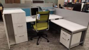 Strange Used Office Furniture Tupelo Workplace Furniture Home Interior And Landscaping Spoatsignezvosmurscom