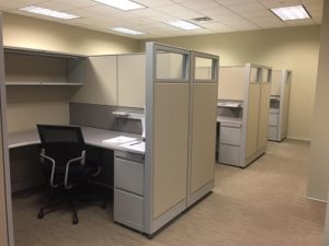 Knoll Workstations_small