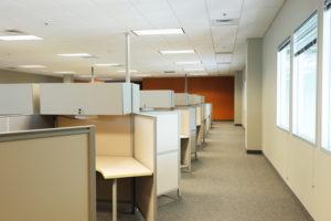 Used Office Furniture Nashville TN