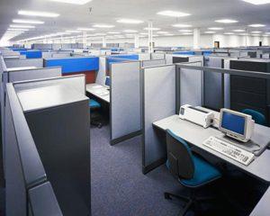 Used Office Furniture Jackson TN
