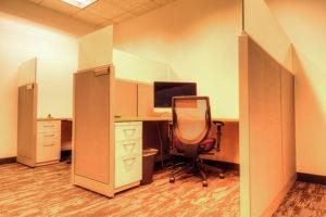 Office Cubicles Memphis TN