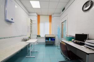 Hospital Furniture Nashville TN