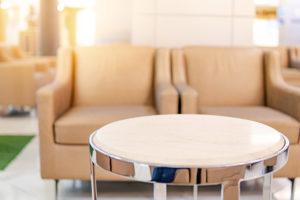 Healthcare Furniture Jackson