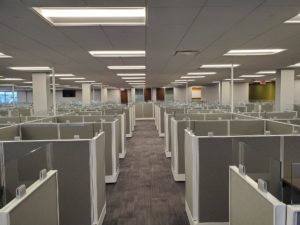 Office Furniture Oxford MS