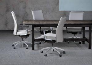 Office Chairs Memphis TN