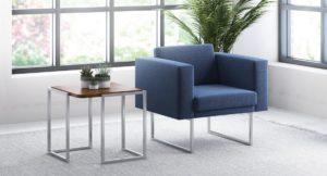 Lobby & Reception Furniture Memphis TN